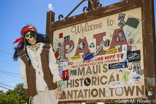 176_paia-town_BOM-2014_by-sean-m-hower_MT