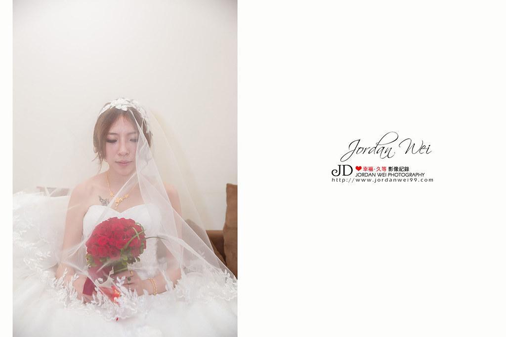 士鈞&沛綸-452