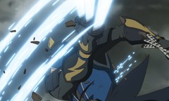 Sengoku Basara: Judge End 01 - Image 19