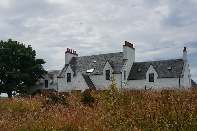 Scotland-53.jpg
