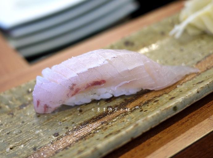 6 Haoすし生魚片冷丼握壽司專賣