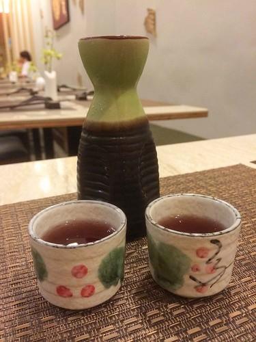 honzen_enzyme_drink