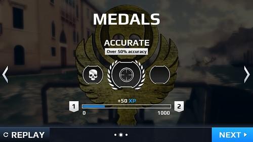 คะแนนประสบการณ์เพื่อ Level up แล้วอัพสกิล