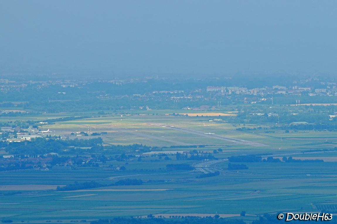 Strasbourg Entzheim [SXB-LFST] by DoubleH63 14679731795_765490af7a_o