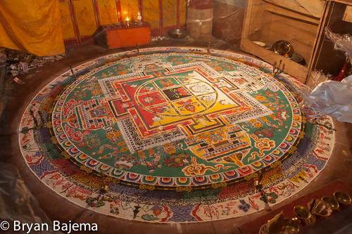 Tibet D5-10-140