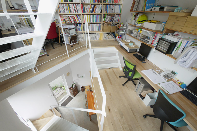 m+o-minatoya-michiyo-and-otsuka-tatsuya-a-little-office-sapporo-designboom-05