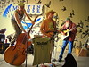 Blackland River Devils, Martin House Brewing Co., Fort Worth, July 19, 2014