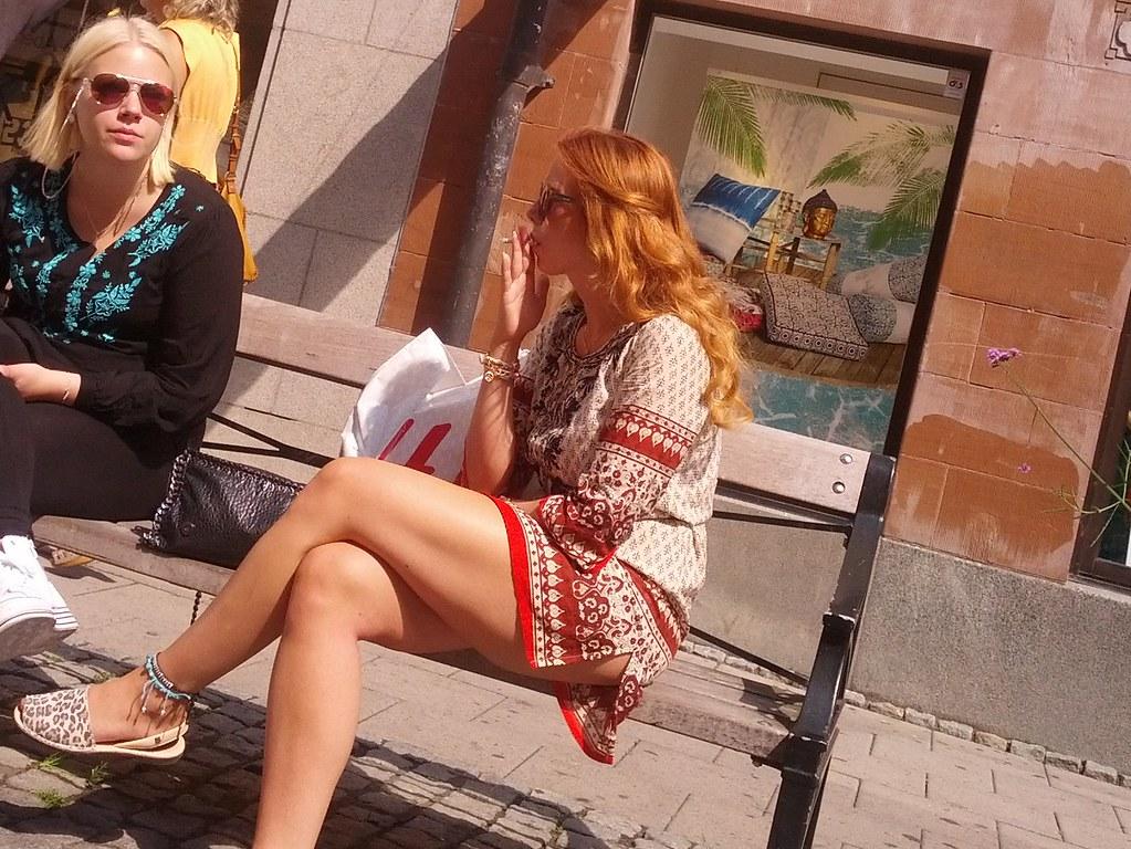 candid-tgp-redhead-teen