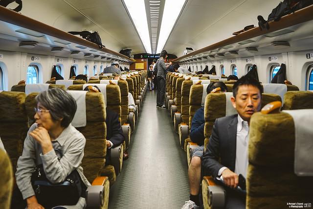 2014_Summer_SanyoArea_Japan_CH1_EP1-2