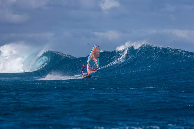 RRD_Mauritius-2391