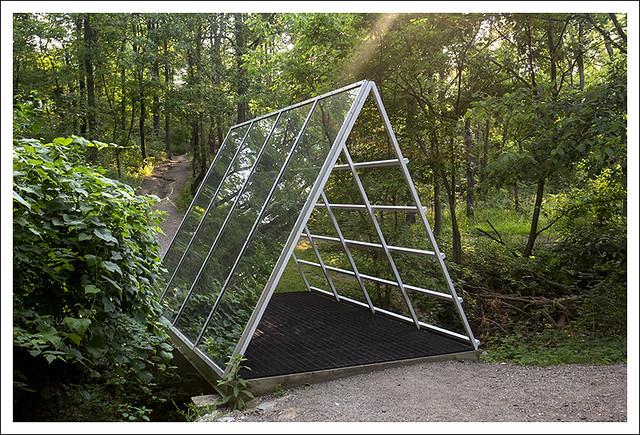 Laumeier Sculpture Park 2014-07-20 21