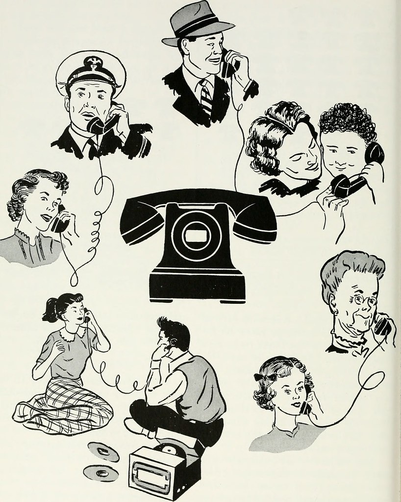 "Image from page 251 of ""Bell telephone magazine"" (1922)"
