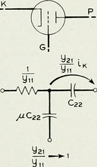 "Image from page 402 of ""The Bell System technical journal"" (1922)"
