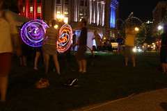 IMG_9062-led hoops at figment