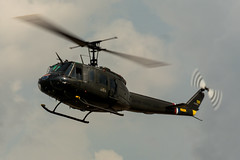 bell 412(0.0), sikorsky s-70(0.0), hal dhruv(0.0), bell 214(0.0), aircraft(1.0), aviation(1.0), helicopter rotor(1.0), bell uh-1 iroquois(1.0), helicopter(1.0), vehicle(1.0), military helicopter(1.0), air force(1.0),