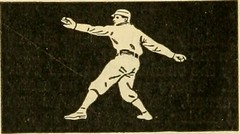 "Image from page 289 of ""The Chicago amateur base ball annual and inter-city base ball association year book"" (1904)"