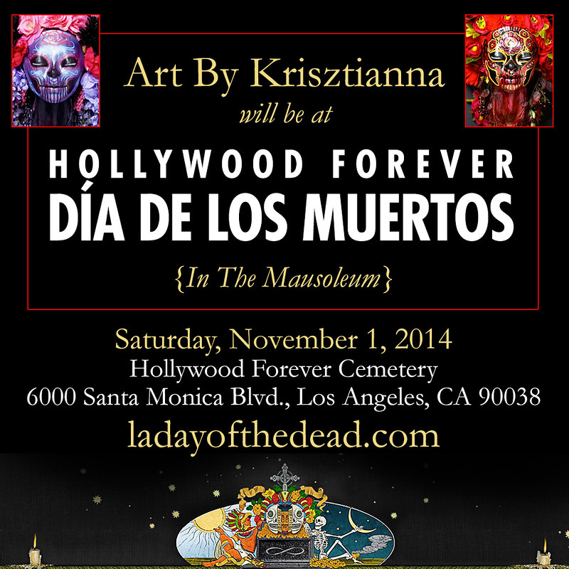 DAYOFTHEDEAD2014_07_28_announce
