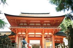 building(0.0), hindu temple(0.0), palace(0.0), torii(0.0), shinto shrine(1.0), chinese architecture(1.0), place of worship(1.0), shrine(1.0), pagoda(1.0),