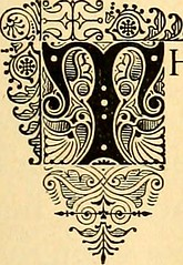 "Image from page 212 of ""The imperial highway : or, the road to fortune and happiness ; with biographies of self-made men, their business traits, qualities and habits"" (1886)"