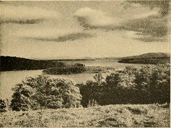 "Image from page 290 of ""New England; a human interest geographical reader"" (1917)"