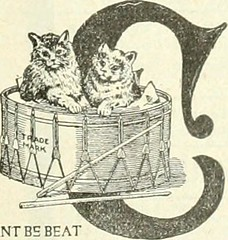 "Image from page 180 of ""The Canadian druggist"" (1889)"