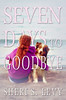 SBibb - Seven Days to Goodbye - Book Cover