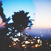 sunset sundries by Kelsey Elinor