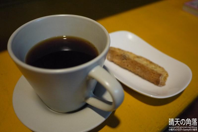 2012-02-28 咖啡下午茶-國王蝴蝶秘密基地 054