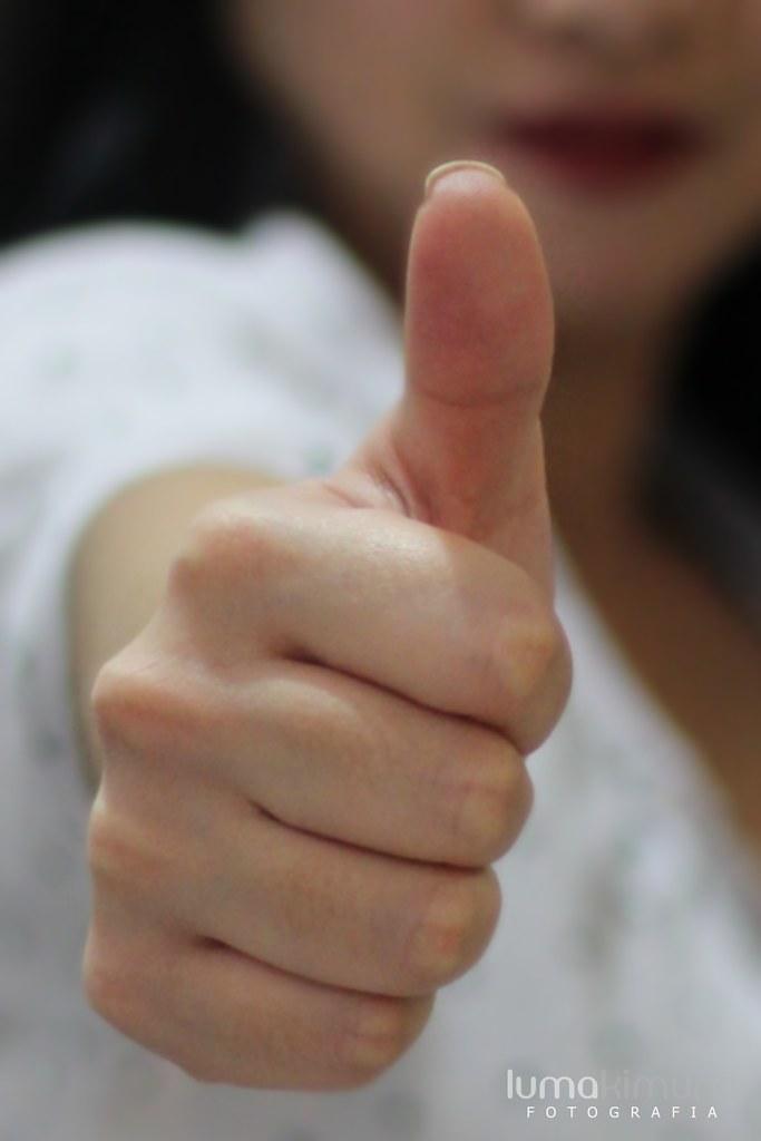 .thumb.