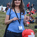 Swiss National Day by CAUX-Initiatives of Change