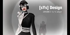 [sYs] DISTRICT 12