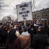 2017-02-19-Paris-StopCorruption-172-gaelic.fr-IMG_3305 copy