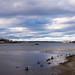 Small photo of Salem Harbor