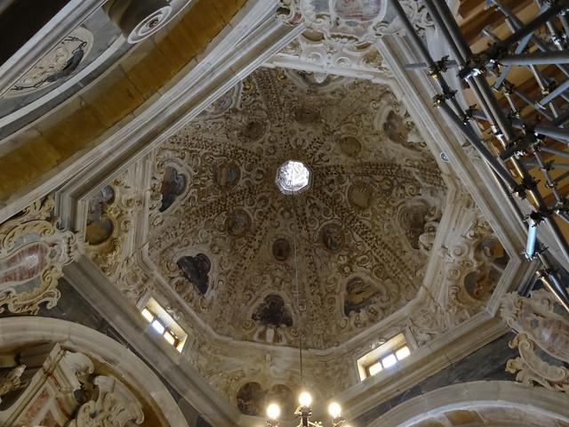 Duomo di Agrigento, Sony DSC-HX50V
