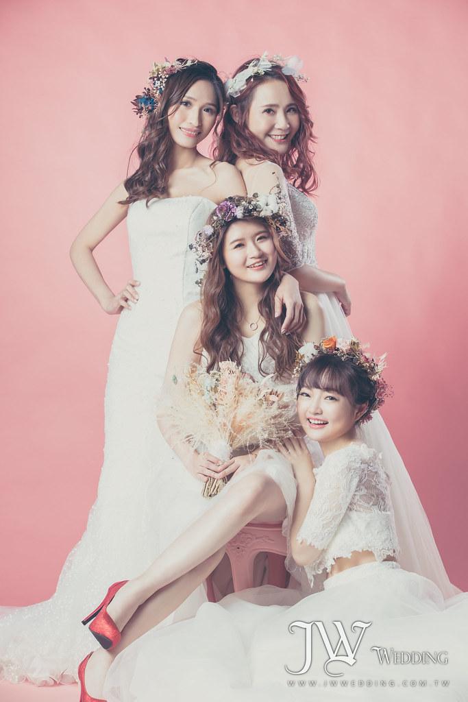 李亭亭JW wedding 婚紗攝影(有LOGO) (21)