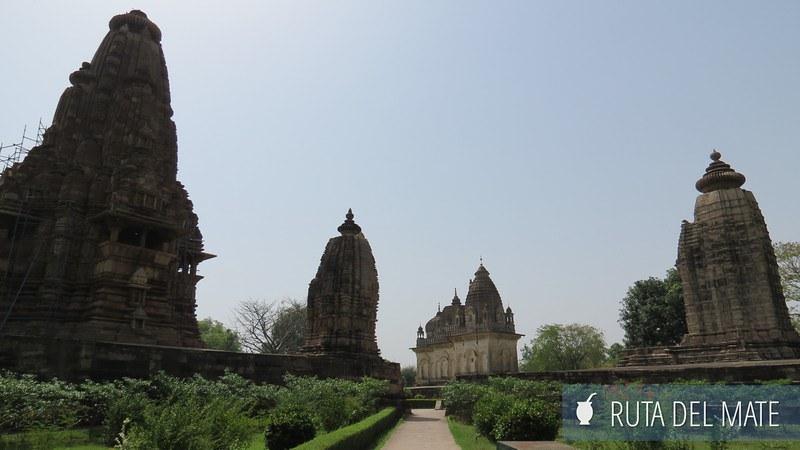 Khajuraho India (5)