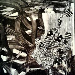 Recent work