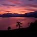 Loch Quoich - Scotland by [ Jaso ]
