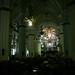 Catedral de Guadalajara por fedewerner
