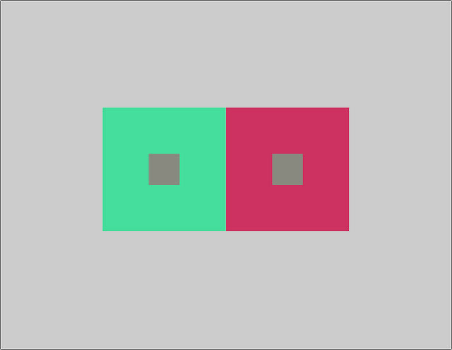 2017_03_ahmad_najieh_interaction_of_colors