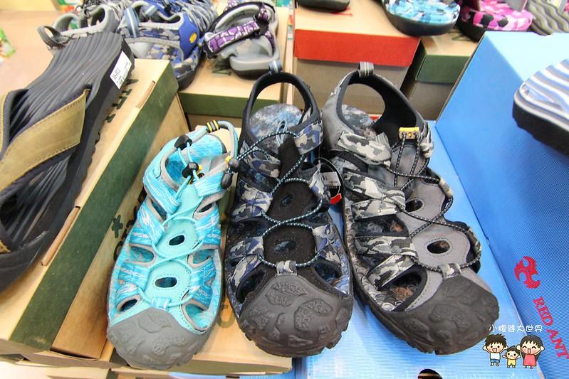 女鞋特賣愷 187