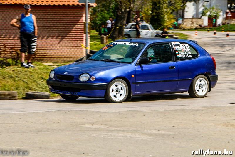 RallyFans.hu-04467