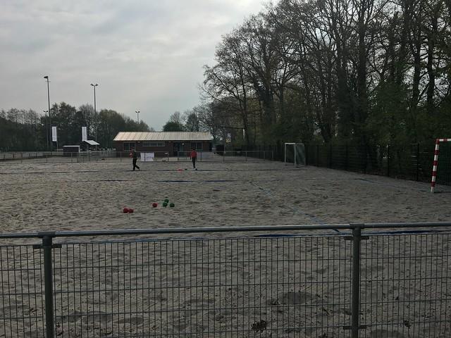 2017-04-21_Koningsspelen_RB (3)
