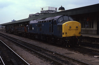 04.04.86 Cardiff Central 37255