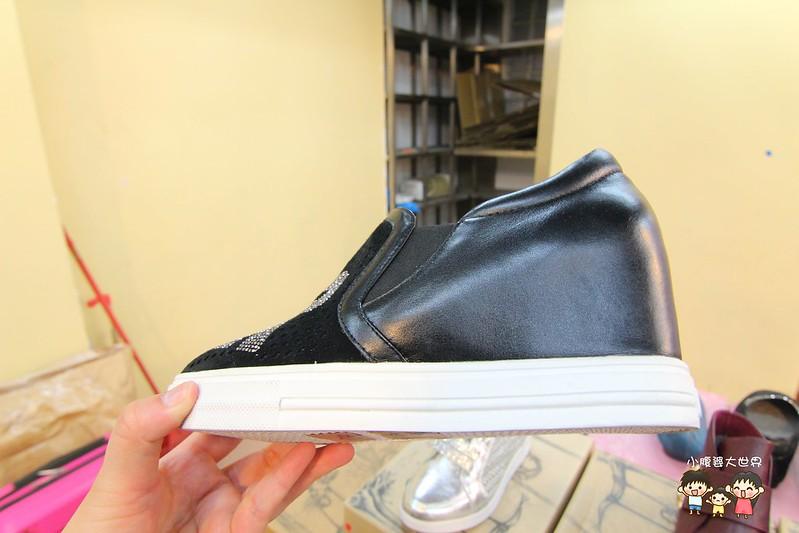 女鞋特賣愷 141