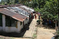 Gatagahawella Tea Estates GRB_7708
