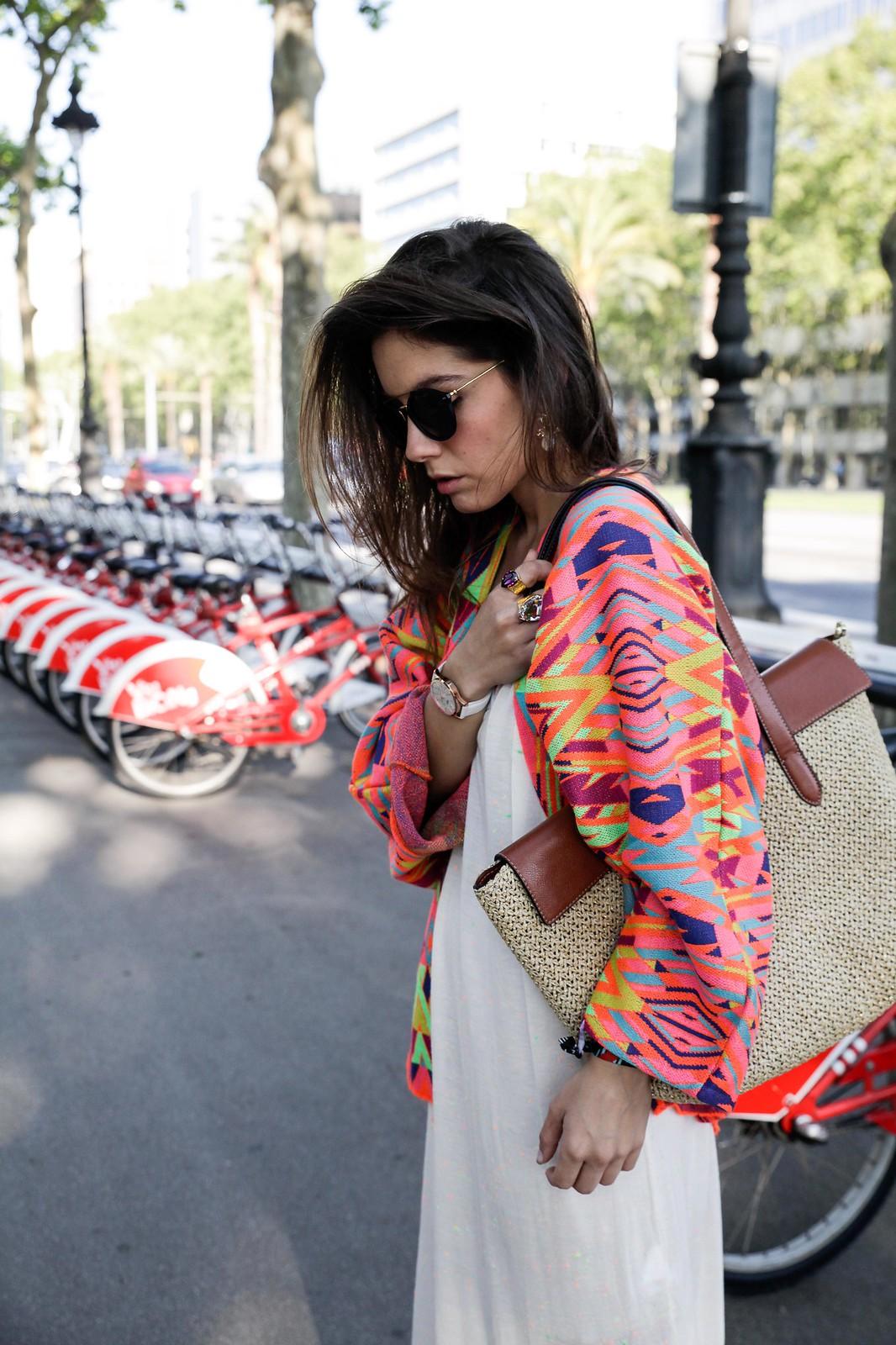 02_kimono_look_street_style_barcelona_theguestgirl_pepe_moll_ruga_caroline_svedbom_kapten_son
