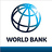 World Bank Photo Collection's buddy icon