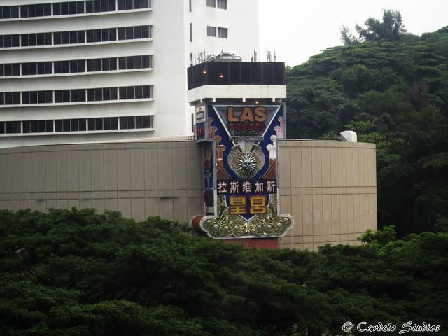 Furuma Riverfront Singapore 01