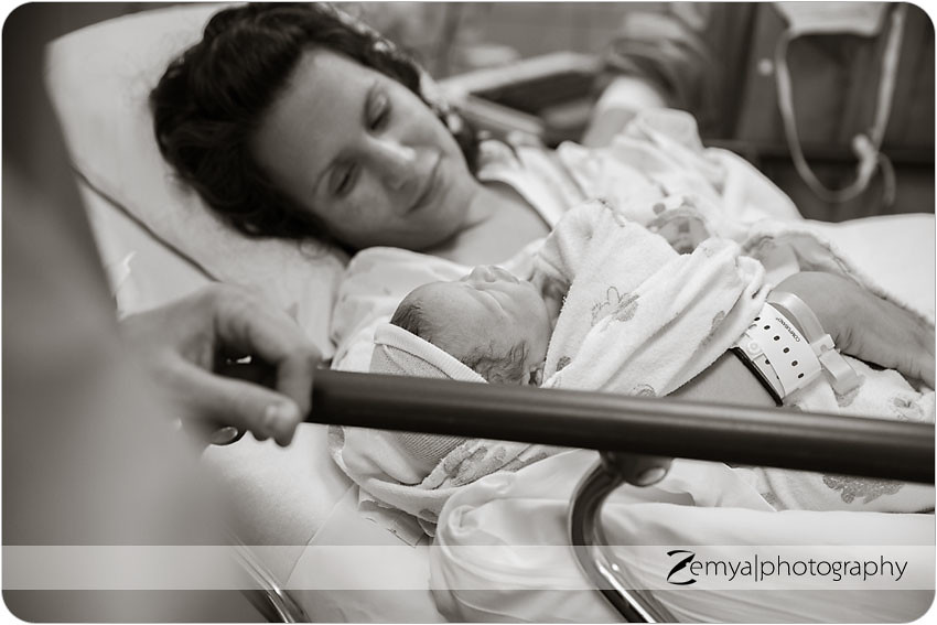 b-M-2014-03-29-31 - Zemya Photography: San Jose, CA Bay Area birth photographer